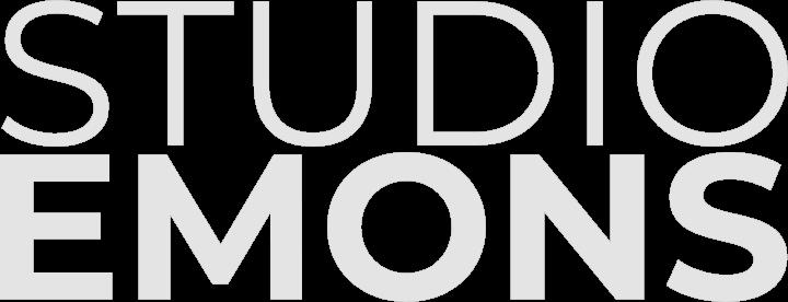 STUDIO EMONS